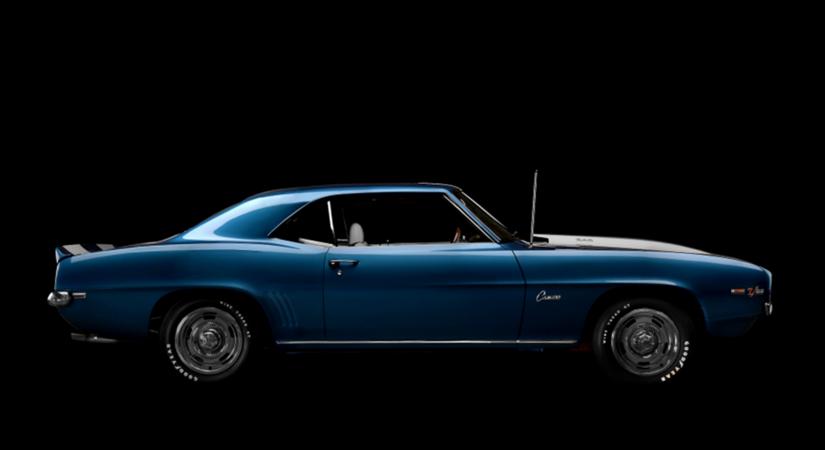 Featured Cars Landing Page Eddies Rod Amp Custom